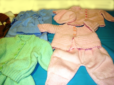 baby-outfits-800