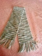 scarf-with-fringes4