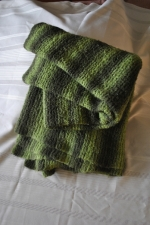 self-striping-afghan