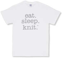 eat-sleep-knit