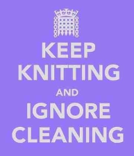 knit-dont-clean