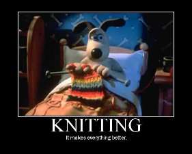 knitting-bad-day