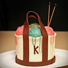 knitting-bag-cake