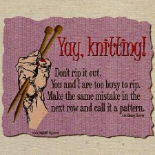 knitting-mistakes