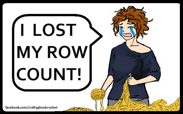 lost-row-count