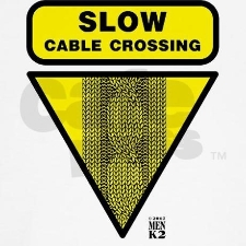 cable-crossing