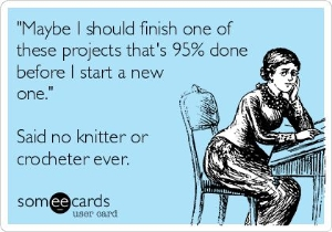 finish-projects