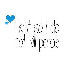 knit-so-do-not-kill