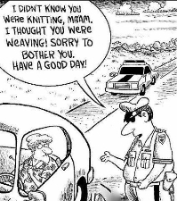 knitting-not-weaving