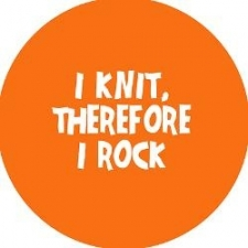 knitting-rocks