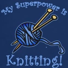 knitting-superpower