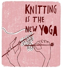 knitting-the-new-yoga
