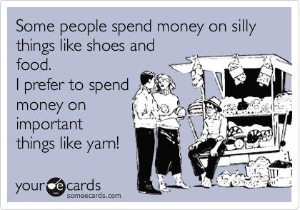 spend-money-on-yarn