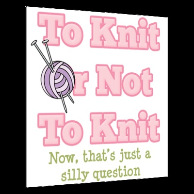 to-knit-or-not-to-knit